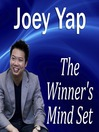 The Winner's Mind Set (MP3)