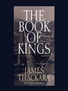 The Book of Kings (MP3): A Novel