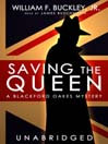 Saving the Queen (MP3)