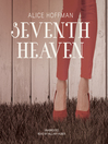 Seventh Heaven (MP3)