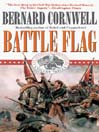 Battle Flag (MP3): The Starbuck Chronicles, Book 3