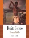 Benito Cereno (MP3)