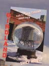 Birdland (MP3)