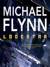 Lodestar (MP3): Firestar Series, Book 3