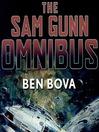 The Sam Gunn Omnibus (MP3)