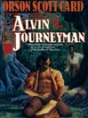 Alvin Journeyman (MP3): Tales of Alvin Maker Series, Book 4