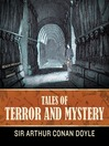 Tales of Terror and Mystery (MP3)