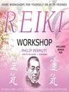 Reiki Workshop (MP3)