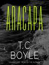 Anacapa (MP3)