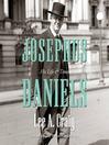 Josephus Daniels (MP3): His Life and Times