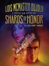 Shards of Honor (MP3): Cordelia Naismith Series, Book 1