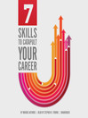 7 Skills That Will Catapult Your Career (MP3)