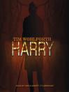 Harry (MP3)