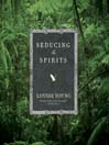 Seducing the Spirits (MP3)