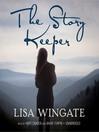 The Story Keeper (MP3)