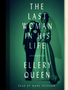 The Last Woman in His Life (MP3)