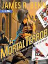 A Mortal Terror (MP3): Billy Boyle World War II Mystery Series, Book 6
