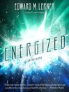 Energized (MP3)