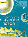 Great Classic Science Fiction (MP3): Eight Unabridged Stories