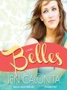 Belles (MP3): Belles Series, Book 1