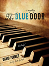 The Blue Door (MP3)