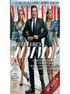 Vanity Fair: February 2014 Issue (MP3)