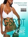 G-Spot (MP3): An Urban Erotic Tale