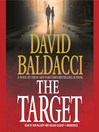The Target [electronic resource]