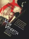 V for Vendetta (MP3)
