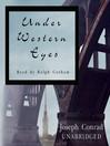 Under Western Eyes (MP3)