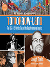 Tomorrow-Land (MP3): The 1964–65 World's Fair and the Transformation of America