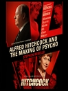 Alfred Hitchcock and the Making of Psycho (MP3)