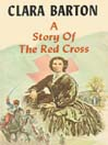 A Story of the Red Cross (MP3)