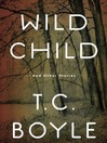 Wild Child (MP3): And Other Stories