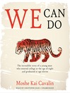 We Can Do (MP3)