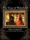 The Vicar of Wakefield (MP3)