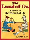 The Land of Oz (MP3): Oz Series, Book 2