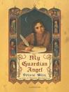 My Guardian Angel (MP3)
