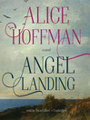 Angel Landing (MP3)