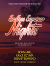 Endless Summer Nights (MP3): Risky Business, Beats of My Heart, and Heartbreak in Rio