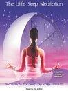 The Little Sleep Meditation (MP3)