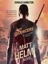 The Silencers (MP3): Matt Helm Series, Book 4