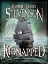Kidnapped (MP3): Adventures of David Balfour Series, Book 1
