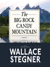 The Big Rock Candy Mountain (MP3)