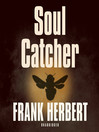 Soul Catcher (MP3)