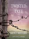 Twisted Tree (MP3): A Novel
