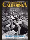 Hillinger's California (MP3): Stories from All 58 Counties