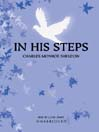 In His Steps (MP3)