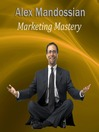 Marketing Mastery (MP3)