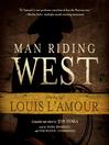 Man Riding West (MP3)